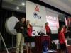 443-Prerov-2014-konference