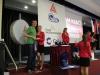 444-Prerov-2014-konference