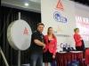 445-Prerov-2014-konference
