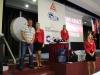 446-Prerov-2014-konference