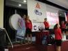 447-Prerov-2014-konference