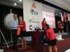 448-Prerov-2014-konference