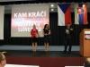 450-Prerov-2014-konference