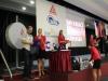 451-Prerov-2014-konference