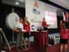 452-Prerov-2014-konference
