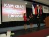 453-Prerov-2014-konference