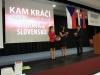 454-Prerov-2014-konference