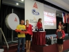 455-Prerov-2014-konference
