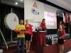 456-Prerov-2014-konference