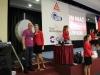 458-Prerov-2014-konference