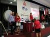 459-Prerov-2014-konference