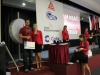 460-Prerov-2014-konference