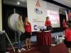 462-Prerov-2014-konference