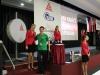 463-Prerov-2014-konference