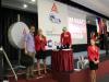 464-Prerov-2014-konference