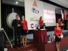 465-Prerov-2014-konference