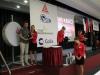 466-Prerov-2014-konference