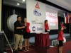 467-Prerov-2014-konference