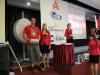 468-Prerov-2014-konference