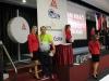 469-Prerov-2014-konference