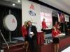 470-Prerov-2014-konference