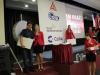 471-Prerov-2014-konference