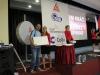 472-Prerov-2014-konference