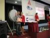 473-Prerov-2014-konference