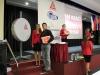 474-Prerov-2014-konference
