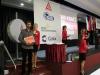 475-Prerov-2014-konference