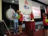 477-Prerov-2014-konference