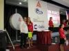 478-Prerov-2014-konference