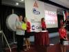 479-Prerov-2014-konference