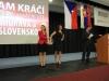 480-Prerov-2014-konference
