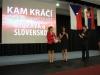 481-Prerov-2014-konference