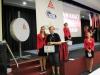 483-Prerov-2014-konference