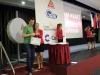485-Prerov-2014-konference