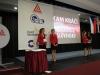 486-Prerov-2014-konference