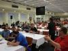 488-Prerov-2014-konference