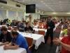 491-Prerov-2014-konference