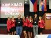 492-Prerov-2014-konference