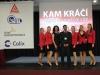 493-Prerov-2014-konference