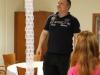 035-Prerov-2014-vecerni-program