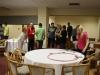 044-Prerov-2014-vecerni-program