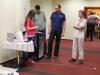 074-Prerov-2014-vecerni-program
