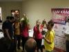 144-Prerov-2014-vecerni-program