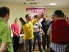 157-Prerov-2014-vecerni-program