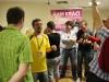 158-Prerov-2014-vecerni-program