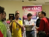 159-Prerov-2014-vecerni-program