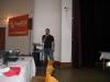 rabi-2008-konference-002